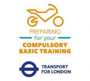 Preparing for your CBT – 2 WHEELS LONDON